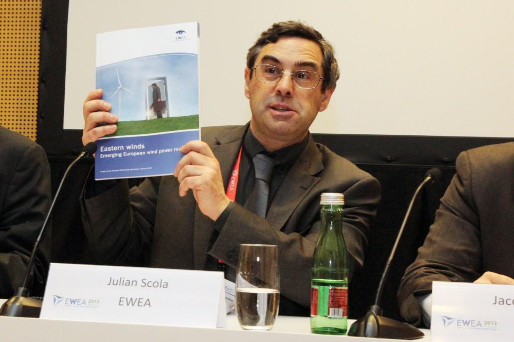 Julian Scola