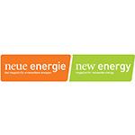 neueenergie