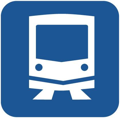 metro-neg