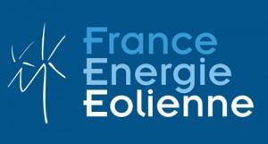 FEE-logo