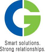logo-CG