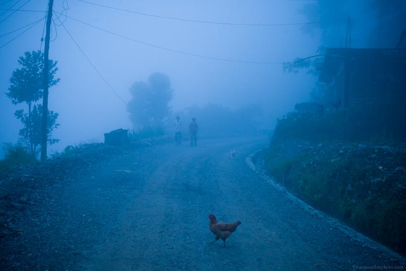 20110920_rvw_nepal_166