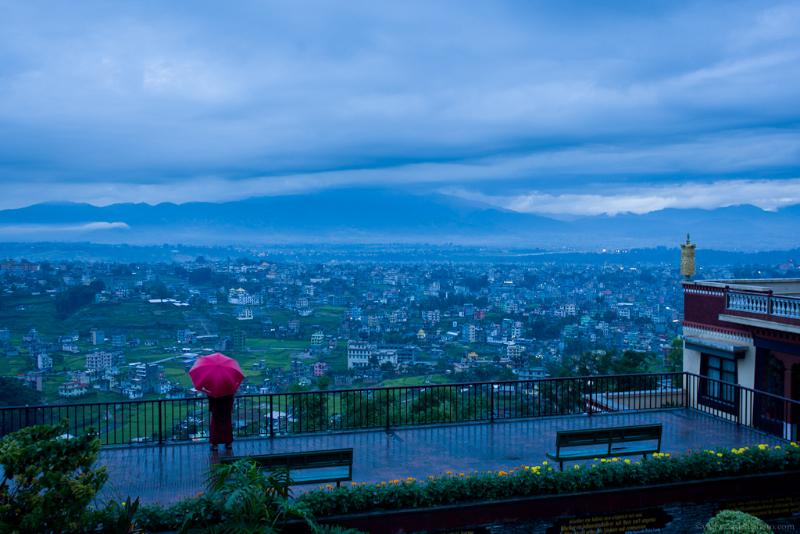 20110923_rvw_nepal_106
