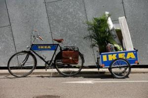Ikea_velourbain.qc.ca