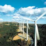 Turbine2C