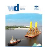 WDDec11