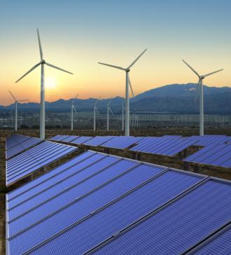 http://www.ewea.org/blog/wp-content/uploads/2012/02/renewable-energy.jpg