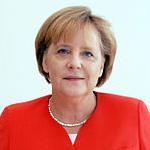 AngelaMerkel1