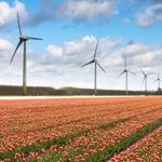 turbines10