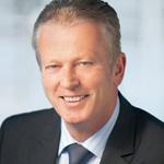Dr. Reinhold Mitterlehner, Austrian Economy Minister