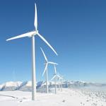 http://www.ewea.org/blog/wp-content/uploads/2013/01/Austria150.jpg