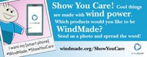 Show-you-care