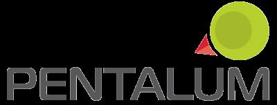 logo-pentalum