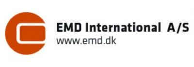 EMD International A/S