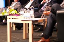 CEO-panel2-thumb