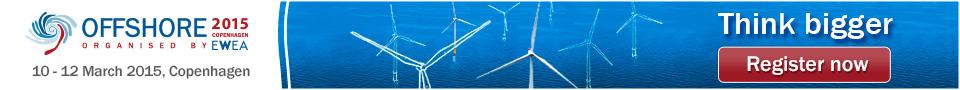EWEA Offshore 2015 banner 960x90