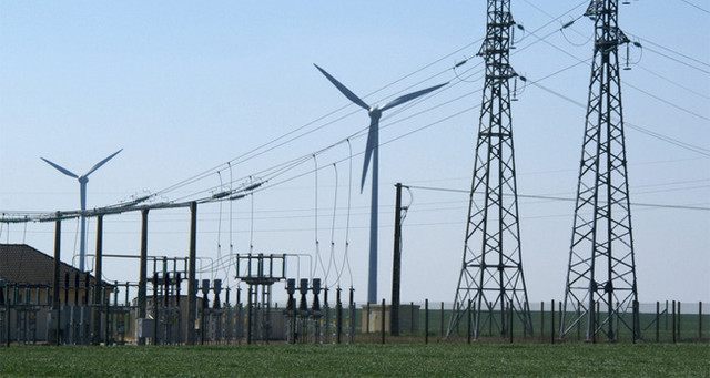 Cross-sector group of industry associations call on EU to deliver flexible power markets