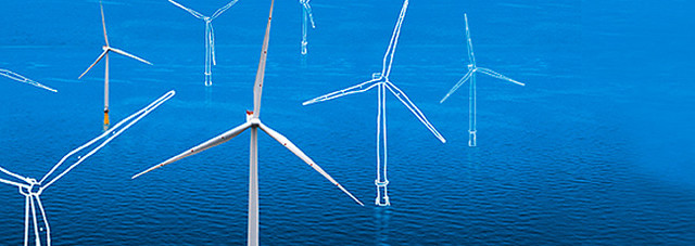 EWEA OFFSHORE 2015: Call for abstracts now open