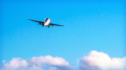 EWEA-2015-flights