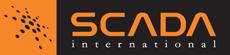 SCADA_logo